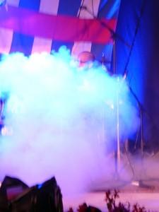 02 bluetox live