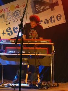 03 bluetox live
