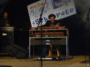 07 bluetox live