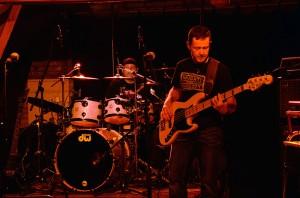 09 bluetox live